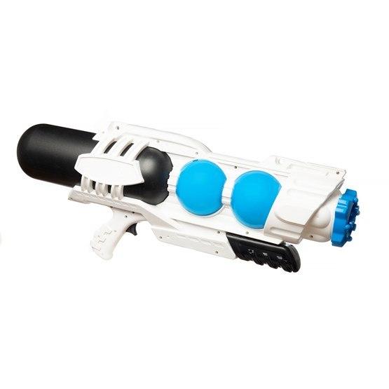 Bilde av Aqua Blaster, Vannpumpegevær