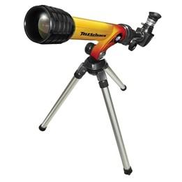 Alga, HD Teleskop