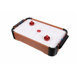 Mini Air Hockey Game 69 x 73 cm