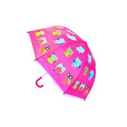 Paraply Uggler
