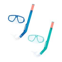 Bestway, Snorkel med maske 3+