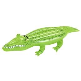Bestway, Krokodille168x89cm