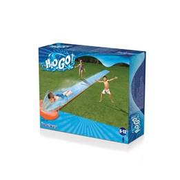 Bestway, H2OGo! Vannbane, 549 cm