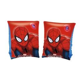 Bestway, Armringer Spiderman
