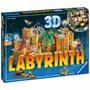 3D Labyrinth SV/DK/NO/FI/IS