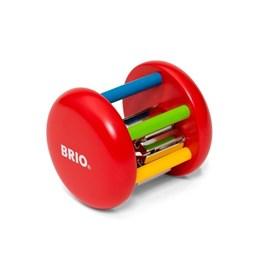 BRIO - 30051 Bjellerangle