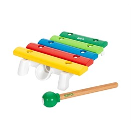 BRIO, Xylophone