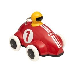 BRIO, 30226 Push & Go Racer