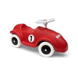 BRIO - 30285 Ride On Race Car