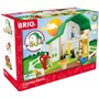 BRIO, Country Home