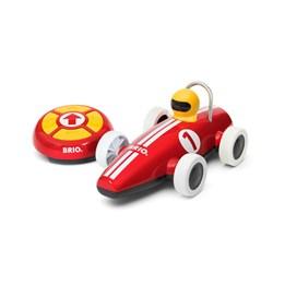BRIO, 30388 Fjernstyrt racerbil