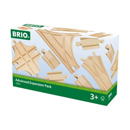 BRIO, Advanced Development Kit