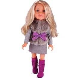 Design a Friend, Aimee Doll