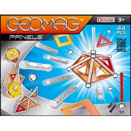 Geomag Panel 44 psc