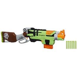 Nerf, Zombiestrike Slingfire