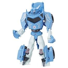 Transformers, Cybertron Strike Steeljaw