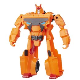 Transformers, Combiner Force, 1-step Autobot Drift