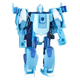 Transformers, Combiner Force, 1-step Blurr