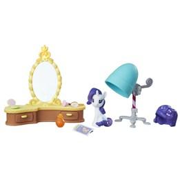 My Little Pony, Friendship Story Pack - Boutique Salon
