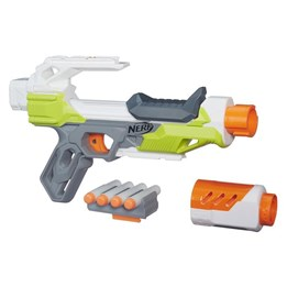 Nerf Modulus, IonFire