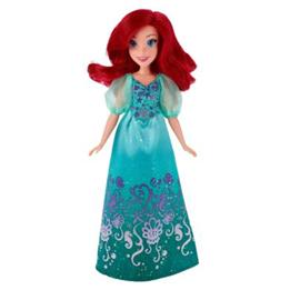 Disney Princess, Classic Ariel