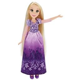 Disney Princess, Classic Fashion Rapunzel