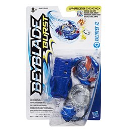 Beyblade, Burst Starter Pack - Valtryek V2