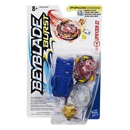 Beyblade, Burst Starter Pack - Spryzen S2