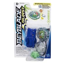 Beyblade, Burst Starter Pack - Kerbeus K2