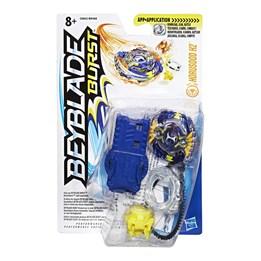 Beyblade, Burst Starter Pack - Horusood