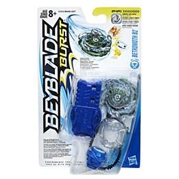 Beyblade, Burst Starter Pack - Betromoth B2