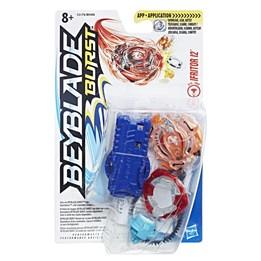 Beyblade, Burst Starter Pack - Ifritor I2
