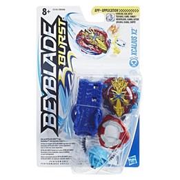 Beyblade, Burst Starter Pack - Xcalius X2