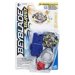 Beyblade, Burst Starter Pack - Zeutron Z2