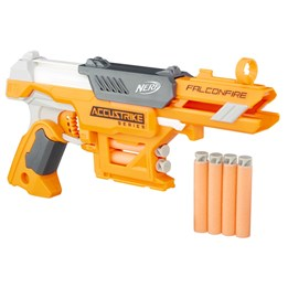 Nerf, Acstrike Falconfire