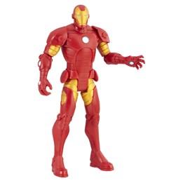 Marvel Avengers, Iron Man 15 cm