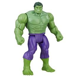Marvel Avengers, Hulken 15 cm