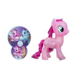 My Little Pony, Shining Friends, Pinkie Pie