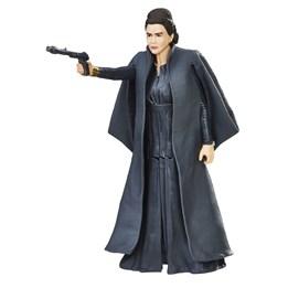 Star Wars, E8 Force Link - General Leia Organa