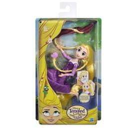 Disney Princess, Tangled the Series - Rapunzel