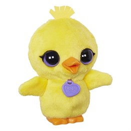 FurReal, Luvimals Ducky