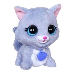 FurReal, Luvimals Fancy Lebon Cat