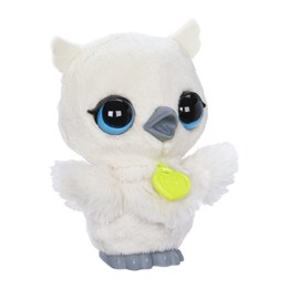 FurReal, Luvimals Baby Grand Owl
