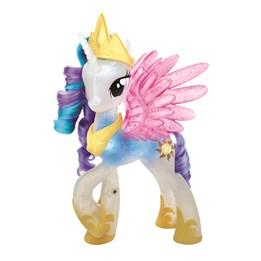 My Little Pony, Glimmer & Glow Princess Celestia