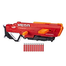 Nerf, MEGA Thunderhawk