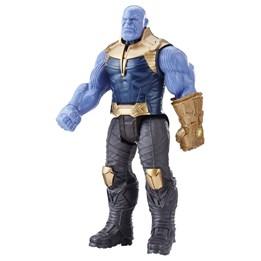 Marvel Avengers, Titan Hero - Thanos30 cm