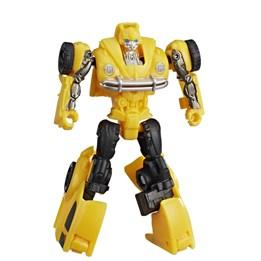 Transformers, Energon Igniters Speed Series Bumblebee VW