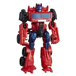 Transformers, Energon Igniters Speed Series Optimus Prime