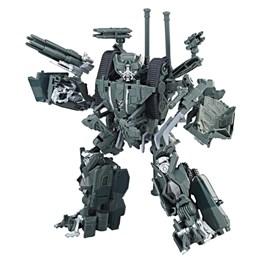 Transformers, Decepticon Brawl Studio Series Deluxe
