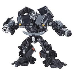 Transformers, Ironhide Studio Series Deluxe